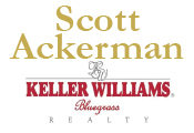 scott_ackerman_v2