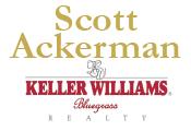 scott_ackerman_v2