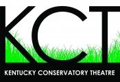 KCT_horizontal