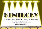 KY Theater ad 07 HP