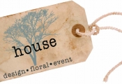 housetaglogo