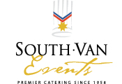 south-van