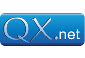 qx.net