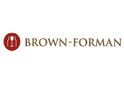 Brown_Forman