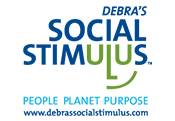 debrasocialstimilus