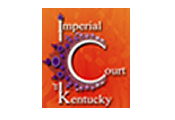 Imperial Court of Kentucky