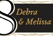 debra_melissa