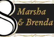 marsha_brenda_v1