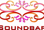 LogoColorTextBelow - sounfbar pdf for printer and web