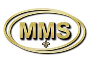 mms_1