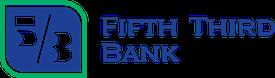 2019eventsponsor0-53rdbank