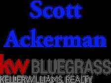 2019eventsponsor1-ackermanrealty