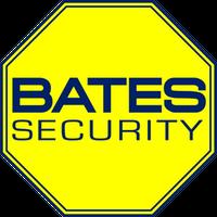 2019eventsponsor2-batessecurity