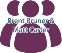 2019eventsponsor2-brunercarter