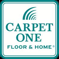 2019eventsponsor2-carpetone