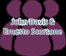 2019eventsponsor2-davisscorsone