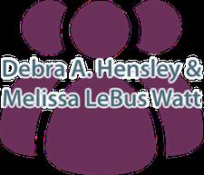 2019eventsponsor2-hensleywatt