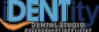 2019eventsponsor2-identitydental