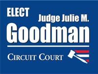 2019eventsponsor2-judgegoodman