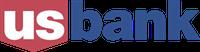 2019eventsponsor2-usbank