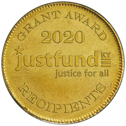grant-recipients-2020
